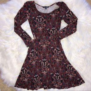 Soft & Sexy American Eagle Outfitters Dress XXS